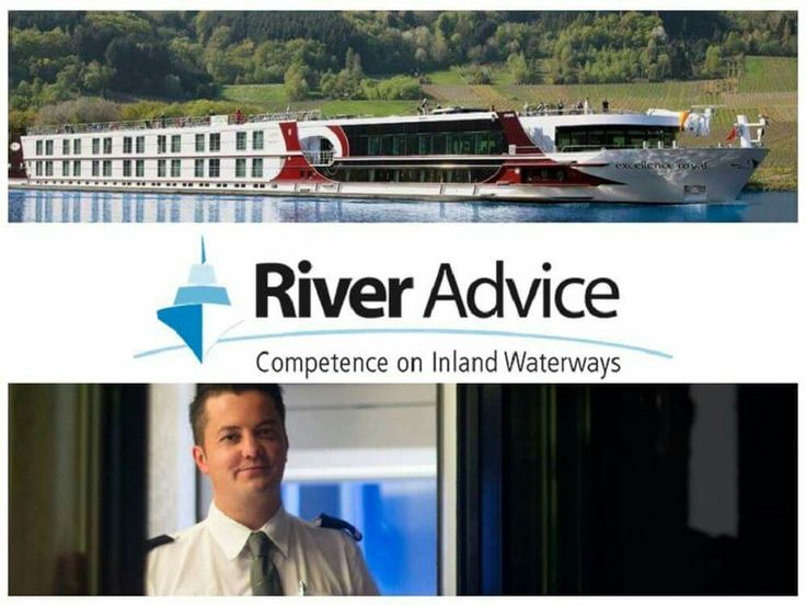 Interviews for jobs aboard more than 45 river cruise ships with River Advice in Slovakia very soon!  12.12.16 in Poprad!  14.12.16 in Bratislava!  To sign up send your CV to info@backup-jobs.vom!