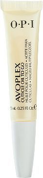 OPI Avoplex Cuticle Oil To Go Ulta.com - Cosmetics, Fragrance, Salon and Beauty Gifts