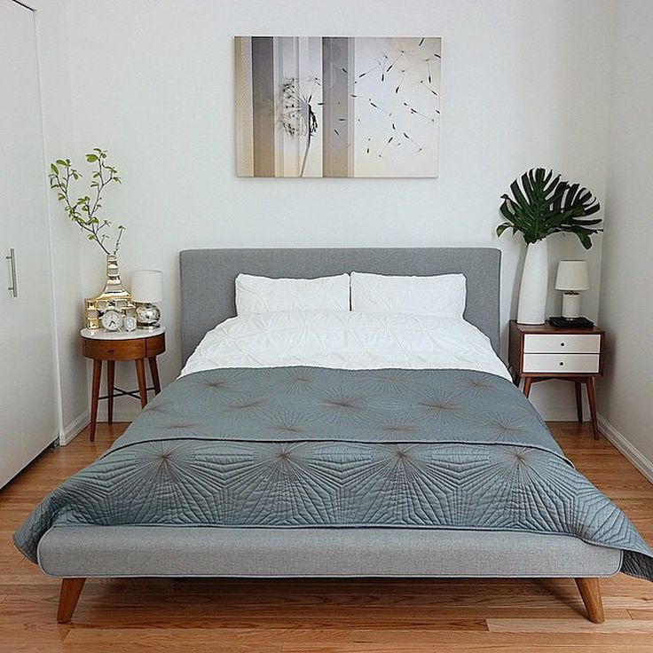 #ByMyBed: The Story Behind Our Nightstands