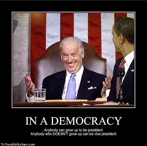 3c4f33cd39aaefed23a15a63c19f118d political consultant politics humor best 25 funny political memes ideas on pinterest funny politics,Funny Political Memes