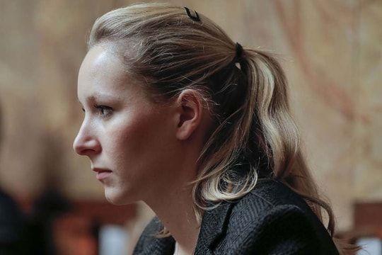 Marion Maréchal-Le Pen piégée par la Fox dans une interview Check more at http://info.webissimo.biz/marion-marechal-le-pen-piegee-par-la-fox-dans-une-interview/