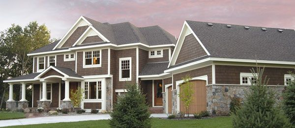 17 Best Images About New House Plans For 2016 On Pinterest