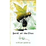Lord of the Flies (Mass Market Paperback)By William Golding
