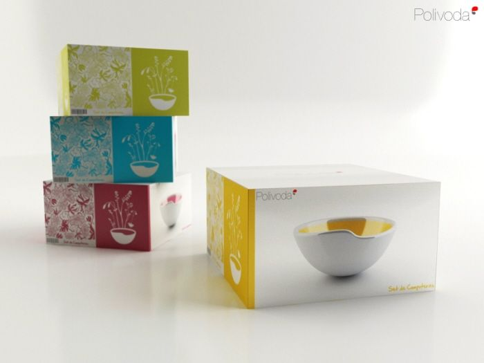 kitchen design products. 107 best Packaging Design images on Pinterest  packaging Beauty and Cosmetic