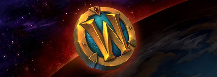 The WoW Token - Playing World Of Warcraft For Free