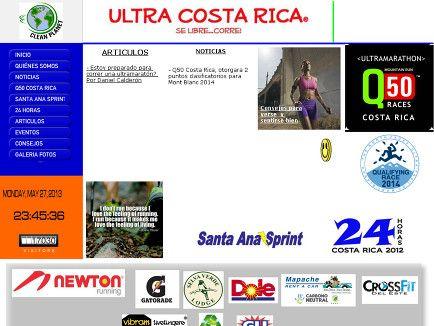 Newton Q50 Ultra Costa Rica