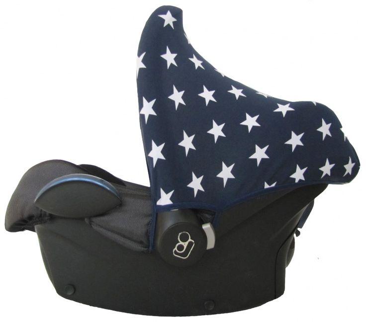 Wir haben ein Deutsche website! Sonnendach sonnenverdeck bezug babyschalen Maxi Cosi autositz baby.