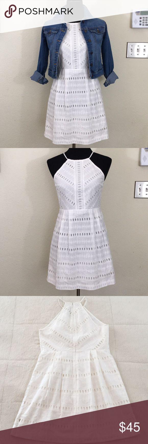 Ann Taylor Loft dress size 0 Petite Ann Taylor Loft dress size 0 Petite, Jean jacket not included LOFT Dresses