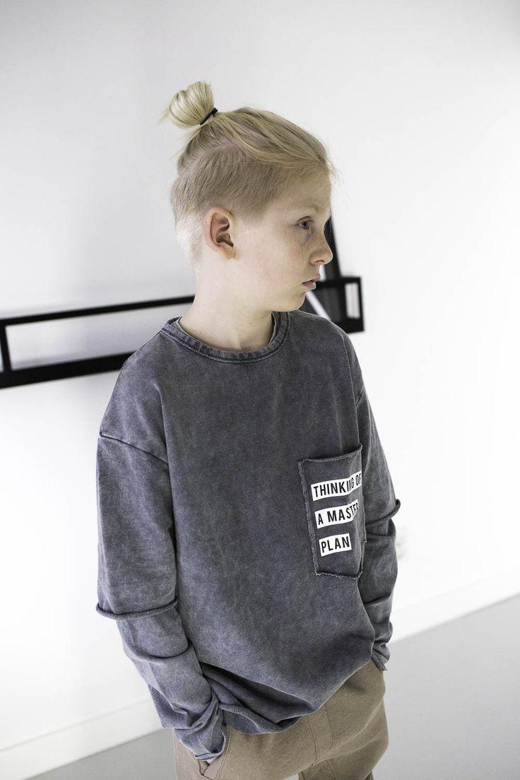 Budget jongensmode inspiratie #styling boysfashion