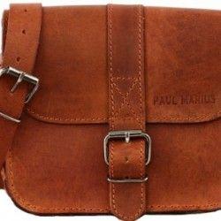 LESSENTIEL-petit-sac-bandoulire-en-cuir-couleur-naturel-PAUL-MARIUS-0