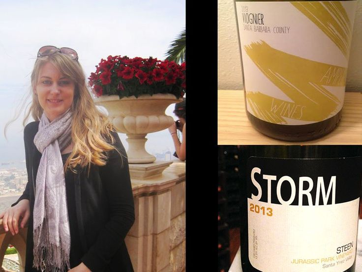 GoAltaCA   Wine pros from Buzz Wine Beer Shop, Farmshop, and Silverlake Wine highlight esoteric Calfornia bottles that could become go-tos