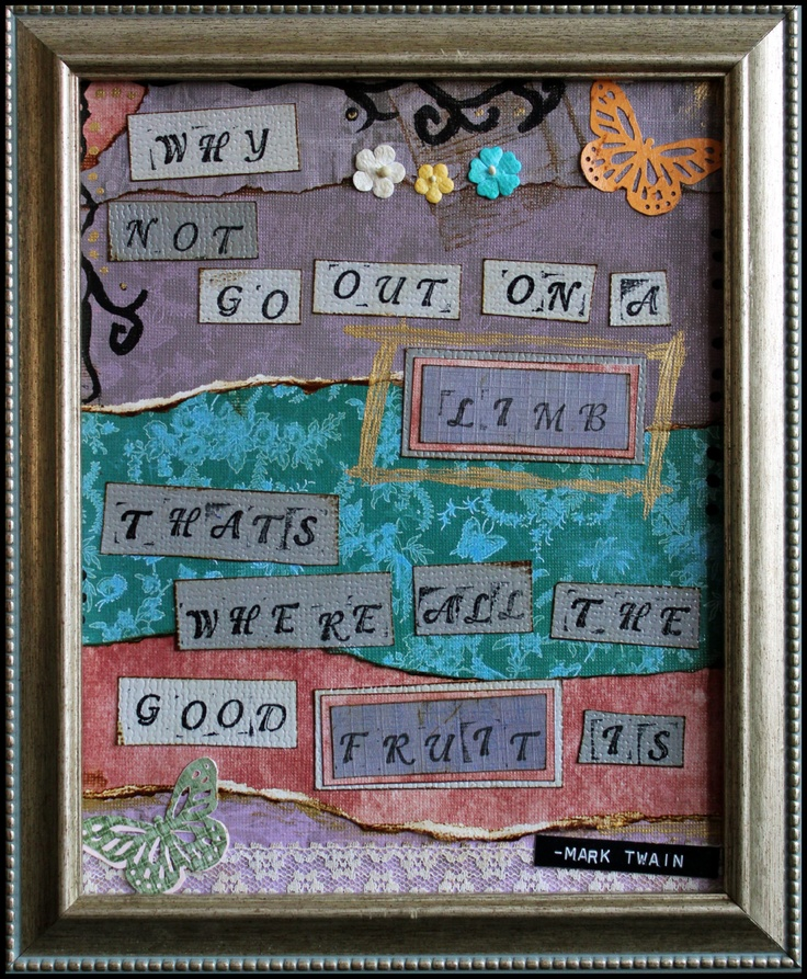 50 best Photo Quote Collage Idea images on Pinterest   Quote ...