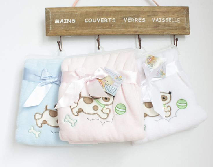 Оригинал одного ребенка вышитые одеяло коралловый ковер кондиционер одеяло четыре сезона могут быть отданы - Taobao