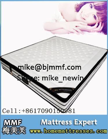 #Meimeifumattress buy good quality mattress from China mattresses manufacturer mattress factory mattress supplier homemattresses.com