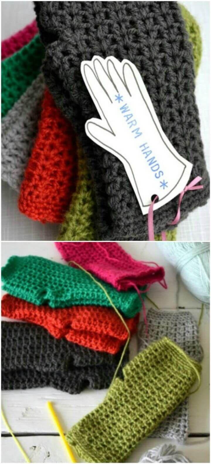 Best 25 crochet needles ideas on pinterest crochet hooks 101 free crochet patterns for beginners that are super easy bankloansurffo Choice Image