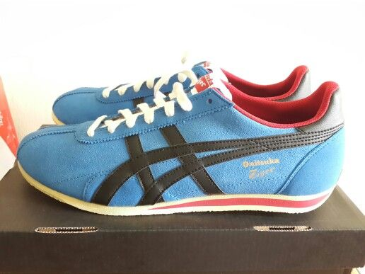 best service 33ad7 92c3f onitsuka tiger runspark Sale,up to 57% Discounts