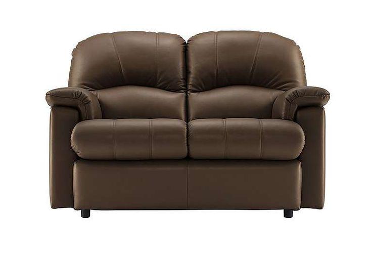 best 25 2 seater sofa ideas on pinterest small sofa. Black Bedroom Furniture Sets. Home Design Ideas