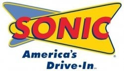 sonicCherries Coke, Fur Fly, Favorite Restaurants, Thanksson Awesome, Sonic Drinks, Awesome Pin, Fast Food, Diet Coke, Favorite Food