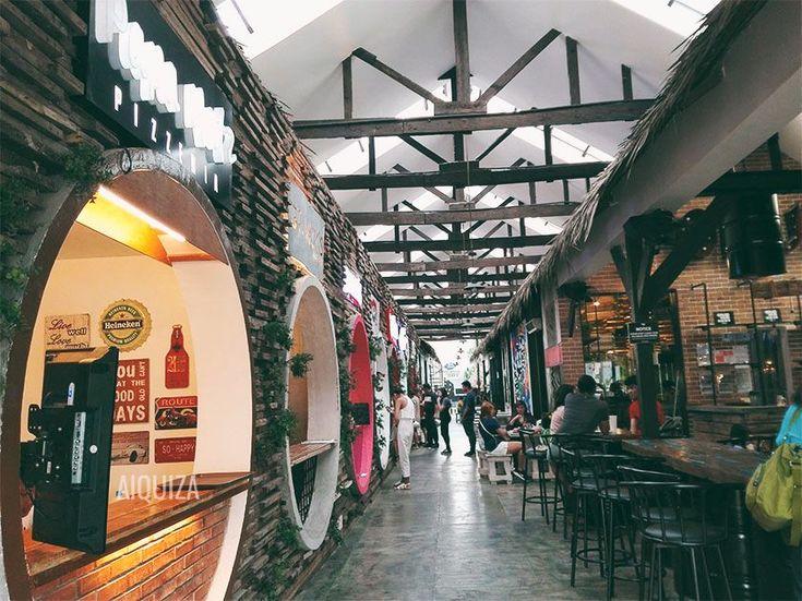 1000 ideas about quezon city on pinterest barclays for Terrace 45 quezon city