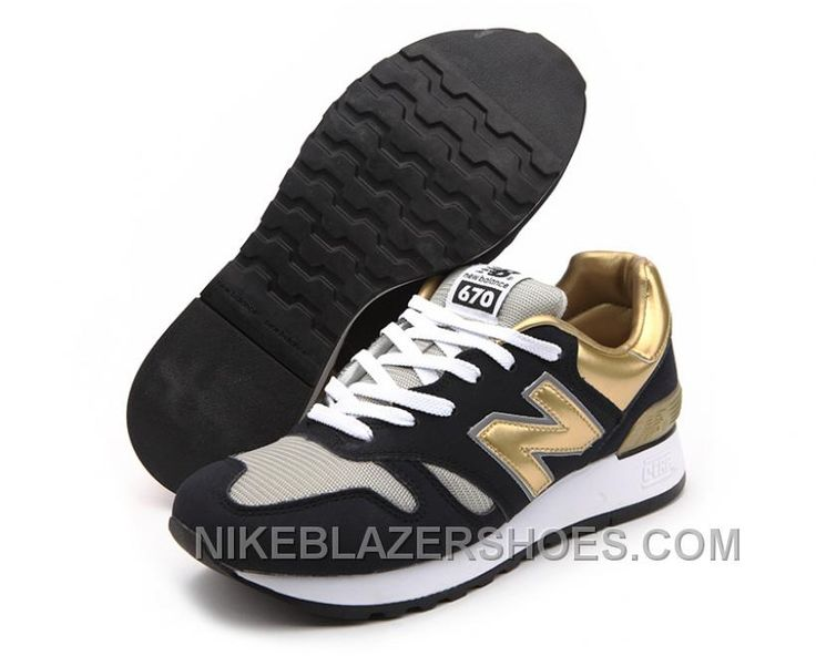 https://www.nikeblazershoes.com/mens-balance-shoes-670-m010-new.html MENS BALANCE SHOES 670 M010 NEW Only $85.00 , Free Shipping!