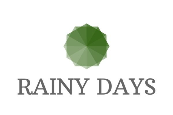 If today would be a logo, it would look like this. :)