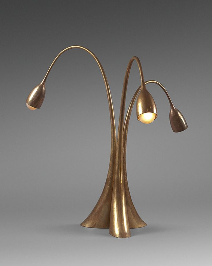 610 best images about Mid Century Lights! on Pinterest