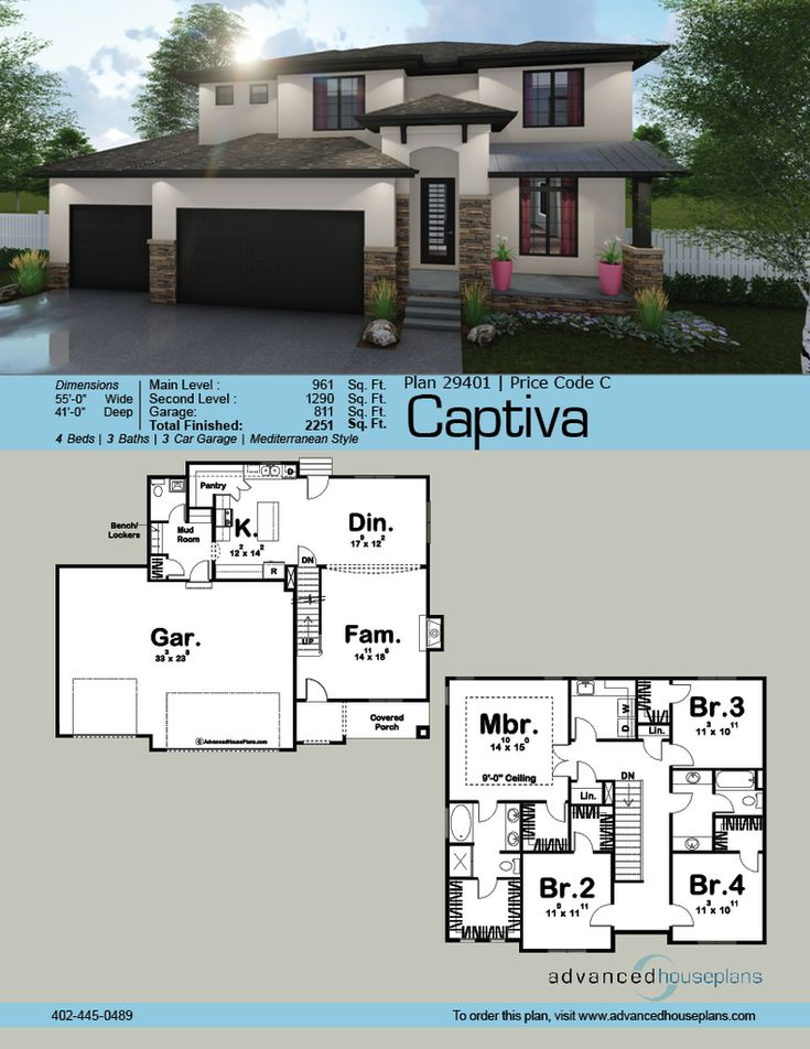 80 best 2 Story House Plans images on Pinterest   Story house, Floor Kerala Home Designs Floor Pl E A on