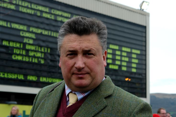 Paul Nicholls: The verdict on my Grand National runners https://www.racingvalue.com/paul-nicholls-the-verdict-on-my-grand-national-runners/