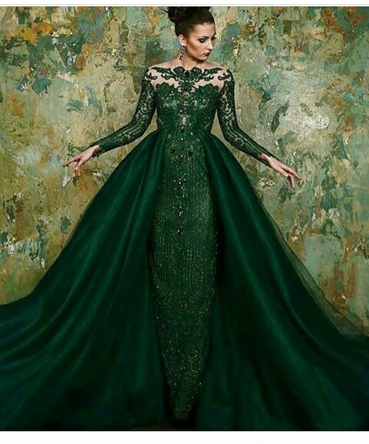 17 best images about haute couture evening wear dresses on for Where to buy haute couture dresses