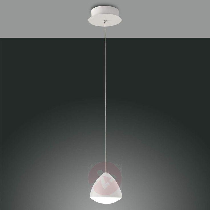 die besten 25 led pendelleuchte dimmbar ideen auf pinterest led deckenleuchte dimmbar led. Black Bedroom Furniture Sets. Home Design Ideas