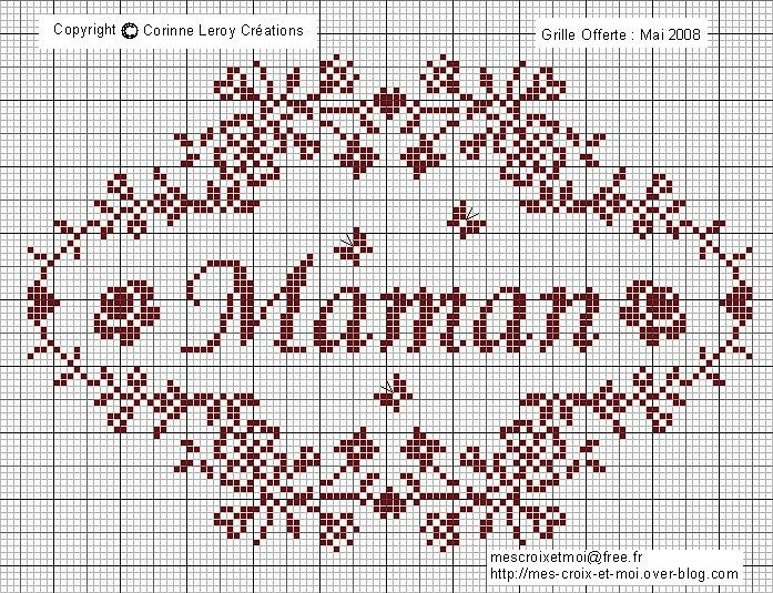 Maman                                                                                                                                                                                 Plus
