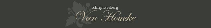 Schrijnwerkerij Van Houcke / online portefolio / fotogalerij / keukens / lambrizering / boiserie / parket / dressing / Meubelen / binnendeuren / ramen / deuren / poorten / terrasvloeren / gevelbekleding / dakconstructies / rustieke materialen / porch / veranda's