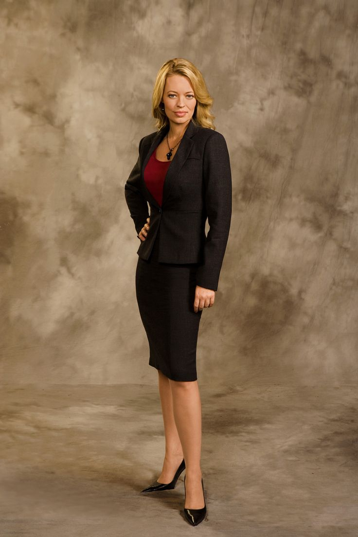 Jeri Ryan Shark Corporate Pinterest Shark Photos