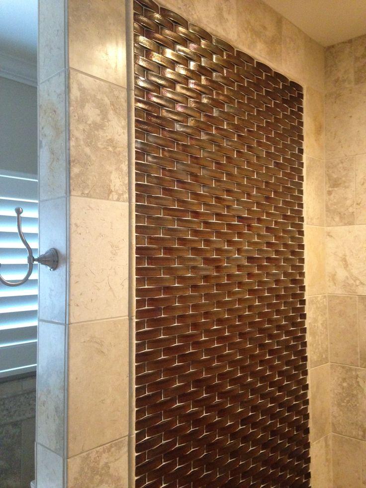 Amazing 12 X 24 Ceramic Tile Thick 12X12 Vinyl Floor Tiles Clean 2X4 Ceiling Tiles Cheap 3X6 White Subway Tile Lowes Old 4 X 4 Ceramic Wall Tile Coloured6X6 Ceramic Tile 129 Best Bathrooms By IBT Images On Pinterest | Porcelain Tile ..