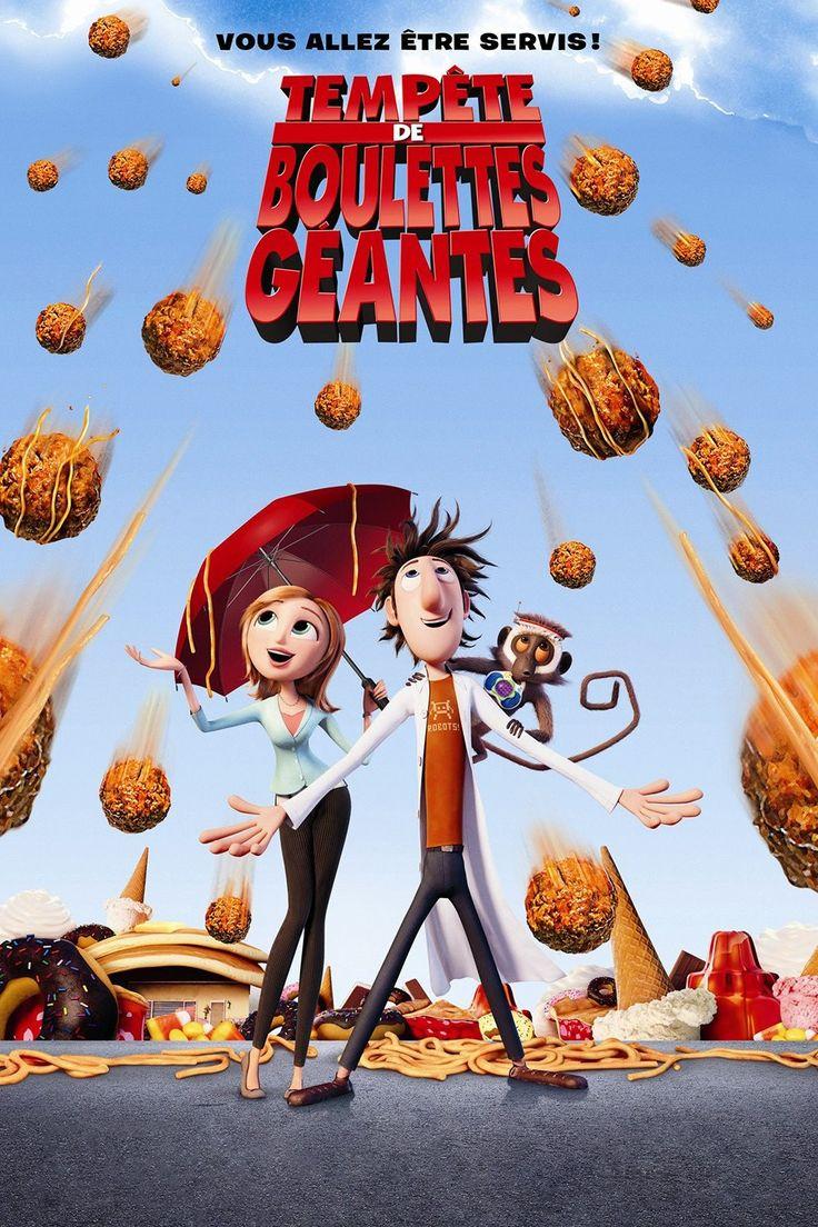 Tempête de boulettes géantes (2009) - Regarder Films Gratuit en Ligne - Regarder Tempête de boulettes géantes Gratuit en Ligne #TempêteDeBoulettesGéantes - http://mwfo.pro/1445588