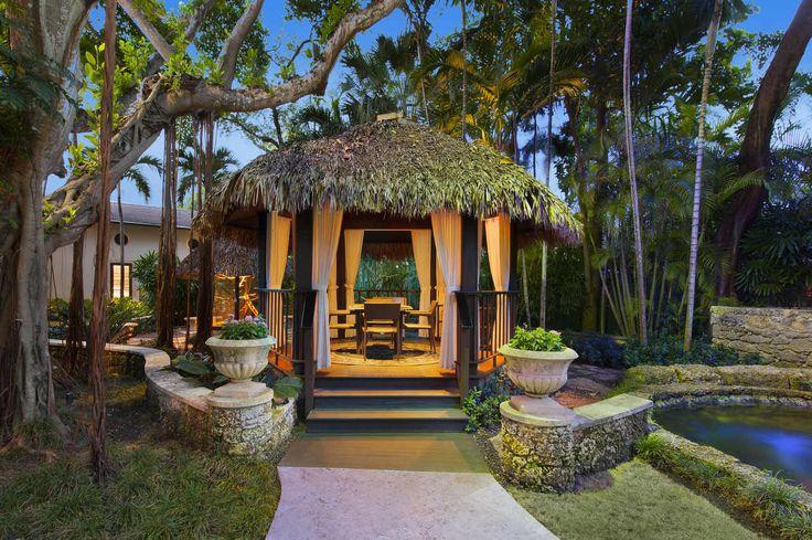 17 Best Images About Villa Dwora On Pinterest Villas