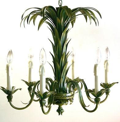 105 Best Palm Leaf Dining Room Images On Pinterest