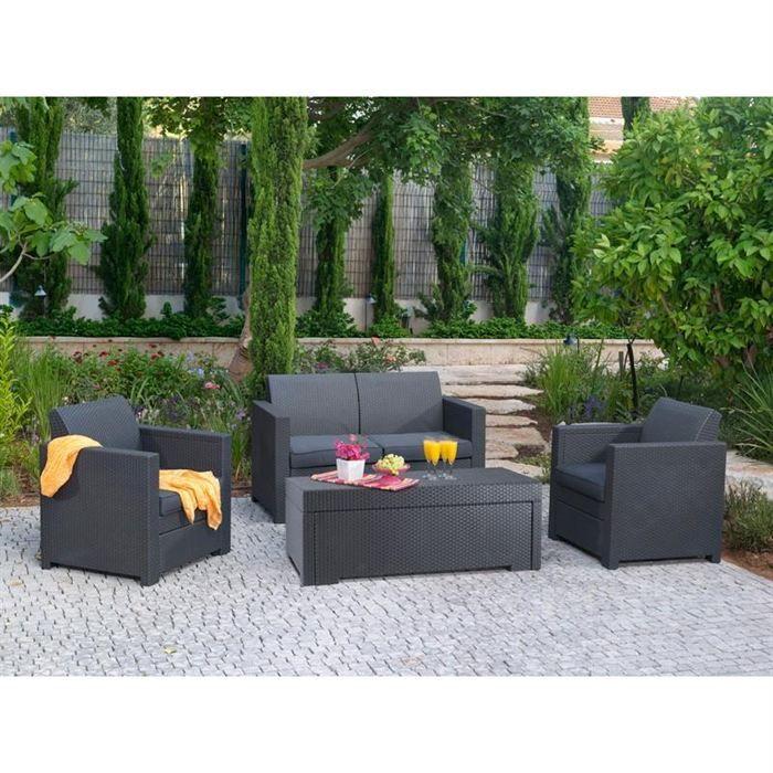 Best 25+ Salon de jardin discount ideas on Pinterest | Décoration ...