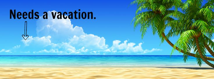 Free Facebook Cover Photo #beach #facebook #tropical #island