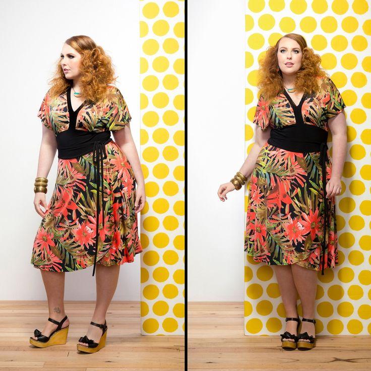 Angelica Bohemia Dress in Golden Girl| Buy Now: http://sprinkleemporium.bigcartel.com/product/angelica-bohemia-dress