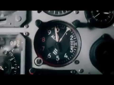 Unerklaerlich  -  Raetselhafte Phaenomene (Das verschwundene Flugzeug - ...