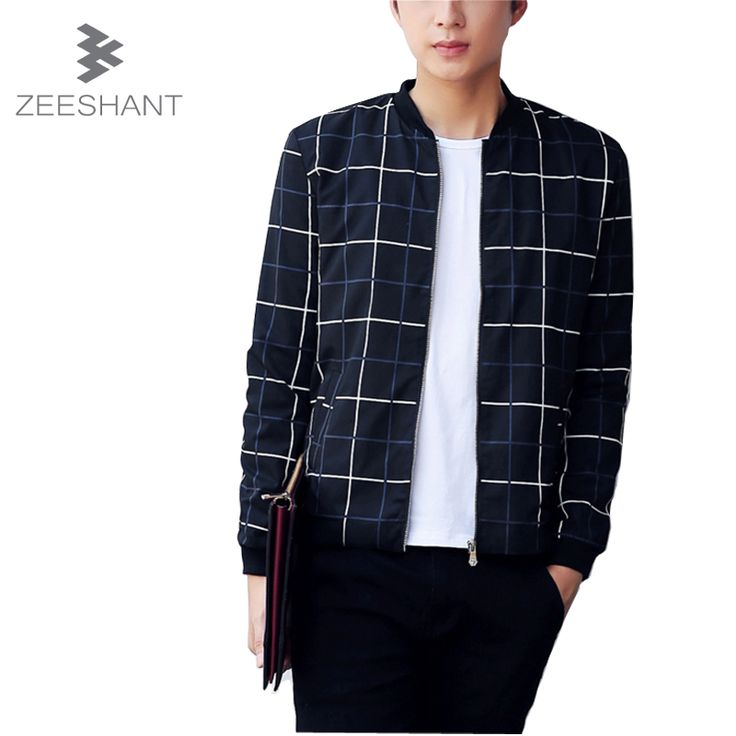 5979 best Jackets & Coats images on Pinterest   Men's jackets ...