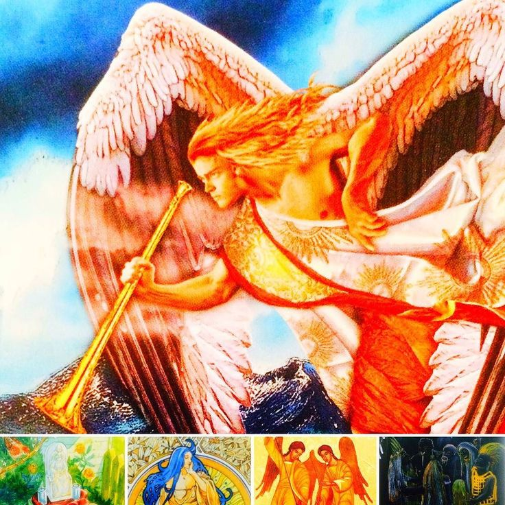 20 мая XX СУД  На метафизическом уровне данная карта символизирует духовное пробуждение и возрождение. Однако в контексте ваших повседневных дел она свидетельствует о наступлении приятных событий в вашей жизни. Вас призывают испытать нечто новое и увлекательное а это может означать расставание со старыми мыслями и привычками. Мы умираем для своего старого я и возрождаемся снова. Мы уходим от темноты своего невежества постигая свет нового понимания и мудрости. Мы действительно перерождаемся…