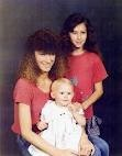 •Gerri Faye Butts September 21, 1962 - January 27, 1992   •Jessica Nicole Butts September 17, 1980 - January 27, 1992   •Mackenzie Dawn Butts November 27, 1989 - January 27, 1992