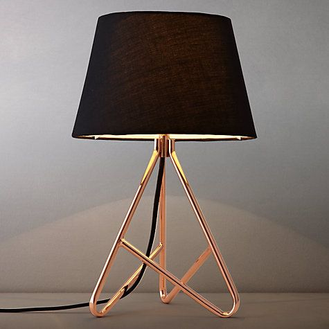 http://www.johnlewis.com/john-lewis-albus-twisted-table-lamp/p1159588?colour=Black%20/%20Copper