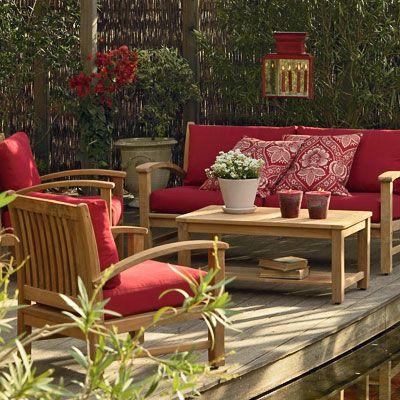72 besten Orientalische Möbel Bilder auf Pinterest Orientalische - der marokkanische stil 33 orientalische wohnraume mit exotischer note