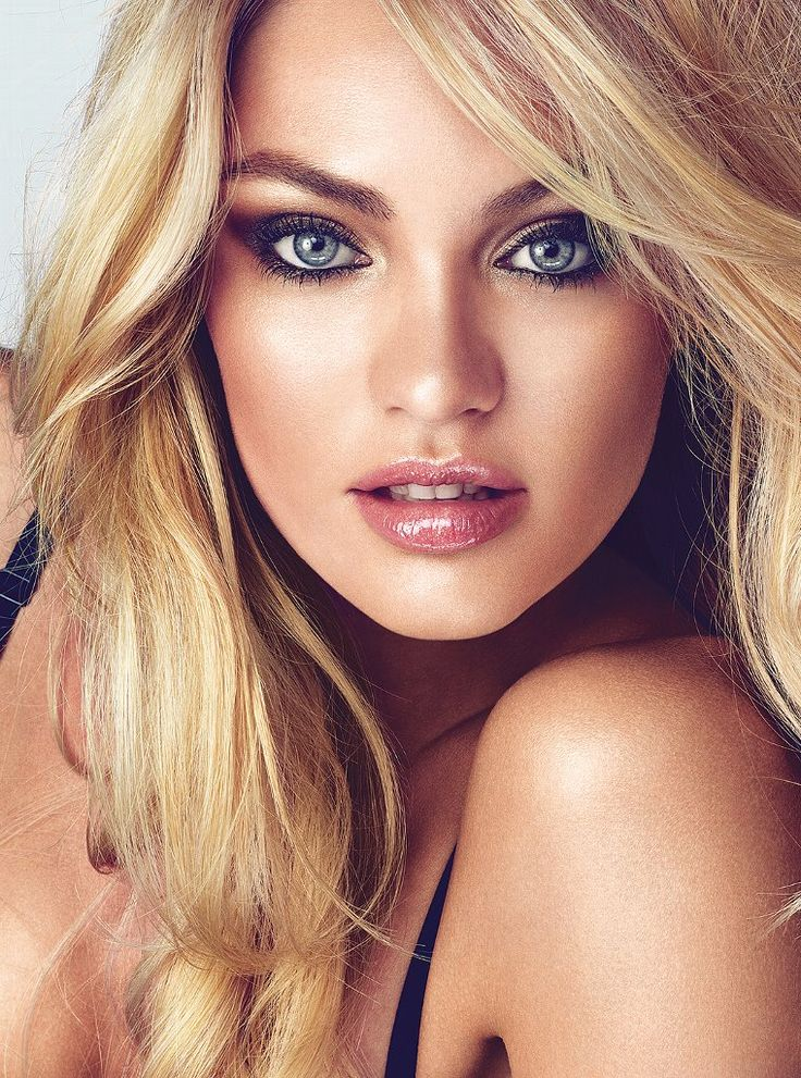 http://successfortress.com/wp-content/uploads/2013/01/Candice-Swanepoel-attractive-victorias-secret-model.jpg Candice Swanson eyes