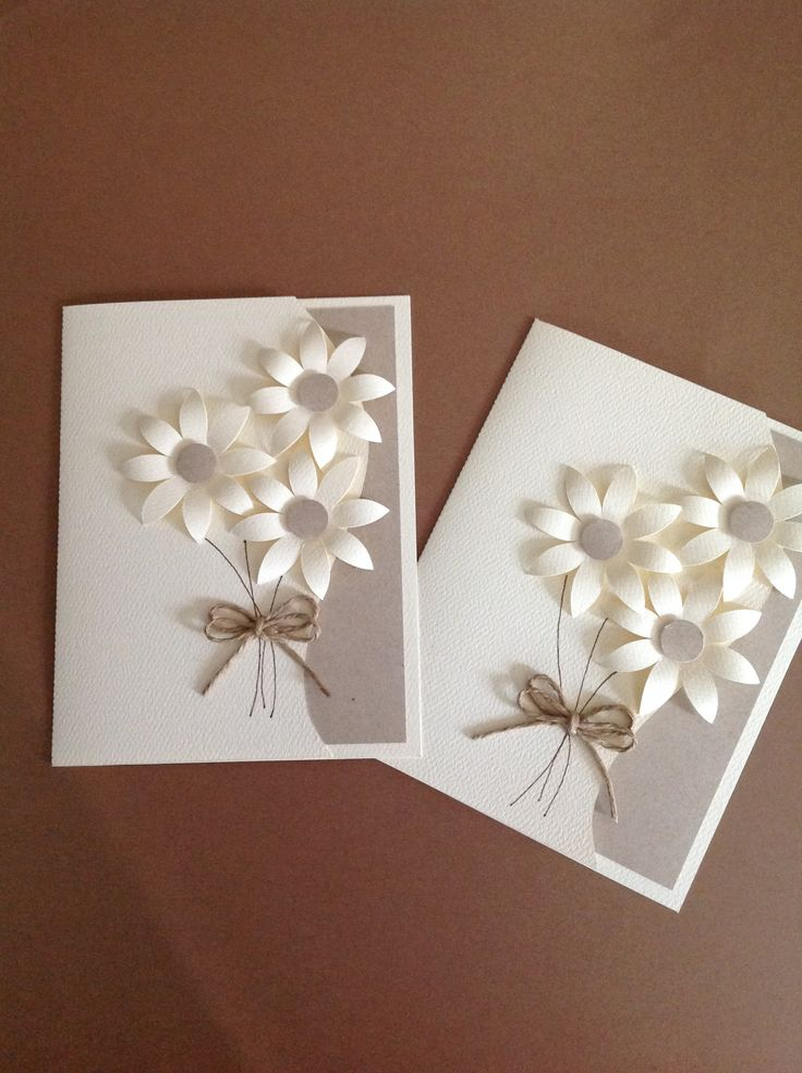 7 best invitaciones images on pinterest invitations - Invitaciones comunion busquets ...
