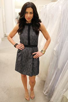 stacy london outfits - Buscar con Google …