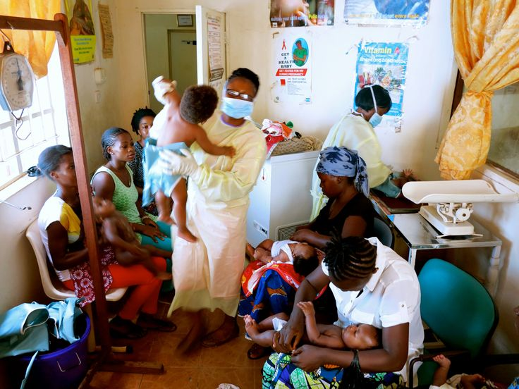 """""""I think they are taking notice and they just have more knowledge and careful behavior than before Ebola started in this country,"""" said Sister King.  http://blogs.unicef.org/2014/10/28/ebola-in-sierra-leone-the-dont-touch-rule/ By Jo Dunlop on 28 Oct 2014 Ebola in Sierra Leone – the 'don't touch!' rule"""